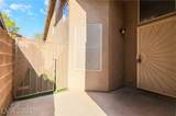 389 Rosado Springs Street - Photo 35