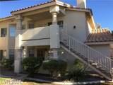 936 Boulder Mesa Drive - Photo 1