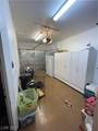 754 Garnet Point Court - Photo 33