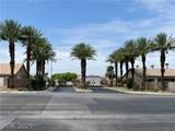 754 Garnet Point Court - Photo 45