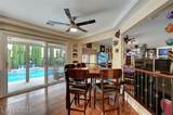 6686 Enchanted Cove Court - Photo 12