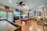 6686 Enchanted Cove Court - Photo 13