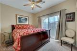 6686 Enchanted Cove Court - Photo 22