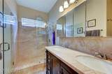 6686 Enchanted Cove Court - Photo 23