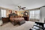 6686 Enchanted Cove Court - Photo 25
