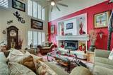6686 Enchanted Cove Court - Photo 4