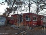 451 Irving Road - Photo 1