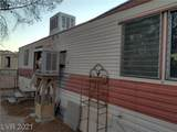 451 Irving Road - Photo 13