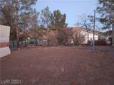 451 Irving Road - Photo 33