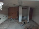 451 Irving Road - Photo 4