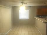 5020 Ocean Springs Avenue - Photo 3