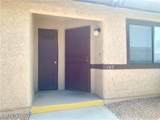3375 Tompkins Avenue - Photo 3