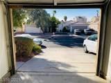 8064 Cimarron Ridge Drive - Photo 19