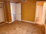 8064 Cimarron Ridge Drive - Photo 5