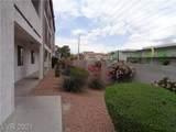 1381 University Avenue - Photo 15