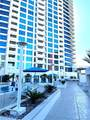 2700 Las Vegas Boulevard - Photo 2