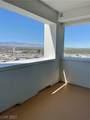 2700 Las Vegas Boulevard - Photo 8