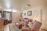 4020 Castle Cove Drive - Photo 5