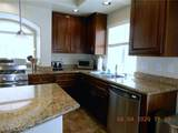 5141 Plymouth Bay Court - Photo 1