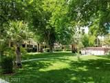 350 Desert Inn Road - Photo 2
