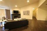 4200 Valley View Boulevard - Photo 9