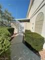 8042 Lisa Dawn Avenue - Photo 2