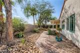 2949 Hayden Creek Terrace - Photo 25