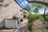 2949 Hayden Creek Terrace - Photo 27