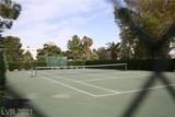 750 Apple Tree Court - Photo 19