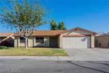 4318 Sun Vista Drive - Photo 1