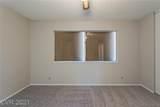 4318 Sun Vista Drive - Photo 10