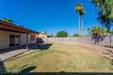 4318 Sun Vista Drive - Photo 15