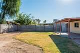 4318 Sun Vista Drive - Photo 16