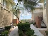 908 Duckhorn Court - Photo 12