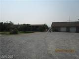 2510 Woodchips Road - Photo 1