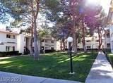 6641 Tropicana Avenue - Photo 11