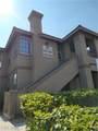9901 Trailwood Drive - Photo 1
