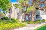 5055 Hacienda Avenue - Photo 1