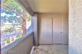 5055 Hacienda Avenue - Photo 30