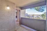 5055 Hacienda Avenue - Photo 31