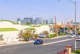 5055 Hacienda Avenue - Photo 33