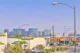 5055 Hacienda Avenue - Photo 34
