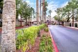 5055 Hacienda Avenue - Photo 40