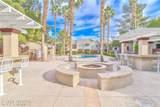 5055 Hacienda Avenue - Photo 45