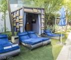 3700 Las Vegas Boulevard - Photo 13