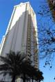135 Harmon Avenue - Photo 16