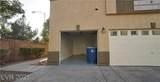 6170 Sahara Avenue - Photo 2