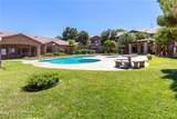 5751 Hacienda Avenue - Photo 24