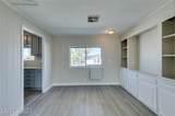6185 Castlemont Avenue - Photo 15