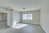 6185 Castlemont Avenue - Photo 21